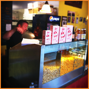 chicago-popcorn-shop-gourmet.jpg