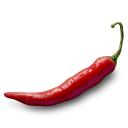 jalapeno-pepper.png